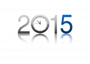 New_2015_Year
