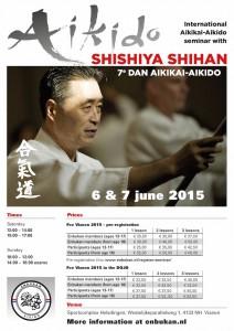 aikido-shishiya_A4_EN_2015_web