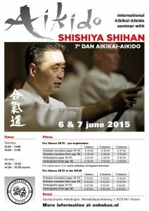 aikido-shishiya_A4_EN_2015
