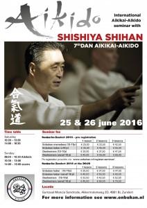 aikido-shishiya_A4_2016_ENG