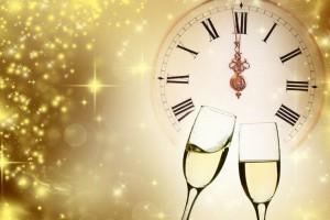 Gelukkig-Nieuwjaar-e1448399790162