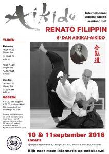aikido-Filippin_A4_2016.